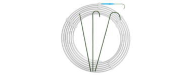 Lokum Guide Wires